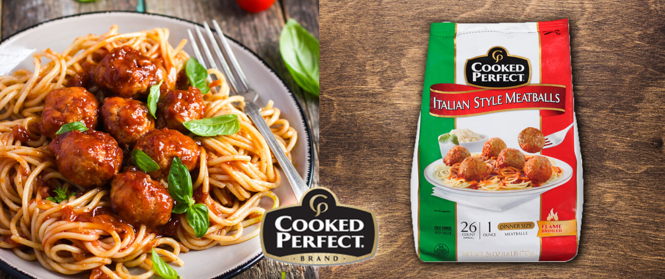 2400x1010_CookedPerfect