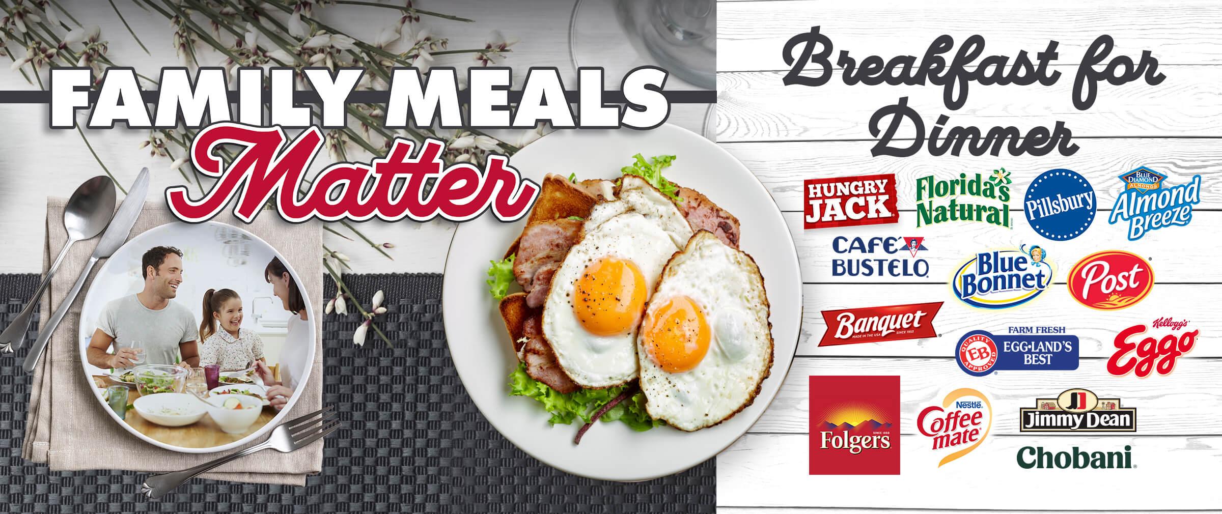 2400x1010_FamilyMeals_Gliders-Breakfast