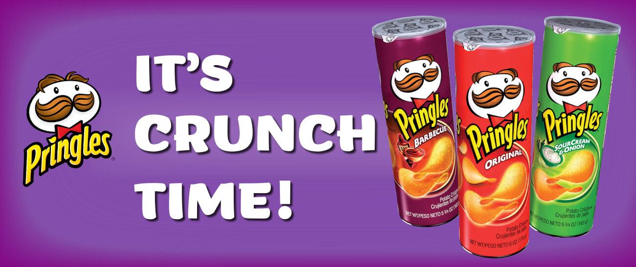 2400x1010_Pringles